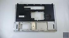 "HP Pavilion DV8000 Bottom Case Base 403824-001 GRADE ""B"""