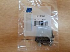 Walbro K15-WJ OEM Carburetor Carb Kit Stihl MS650 MS660 064 066 066 Magnum