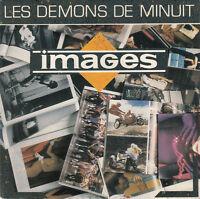 """Images 7"""" Les Démons De Minuit - France"""