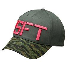 f0418984342 Women s Reebok CrossFit Cap Baseball Sports Training Snapback Hat