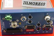 DITTEL-SYSTEM AE6000 ART.NR.: F61001