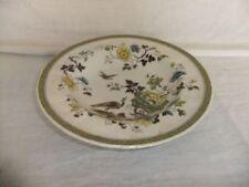 Antique Original Masons Pottery Bowls