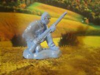 1 Replicant*Civil War*Yankee 54mm wTSSD Conte Barzso  Marx Italeri 12 Up f sale