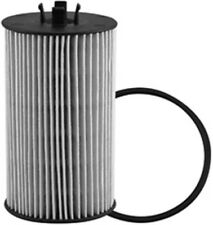 Engine Oil Filter Casite CF643