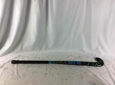 "Stx Electric Field Hockey Stick 35"", Right"