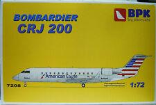 RS Models: Payen PA-22 Avión Experimental Francés 1/72 Maqueta Plástico (92112)
