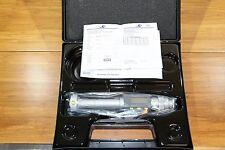"""Brown & Sharpe TESA Digital Inside Micrometer Bore Gage Gauge 1.38-1.58"""" 0.00005"""