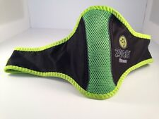 Wii Zumba Exercise Belt - Official Genuine Spare Nintendo Belt - No Game