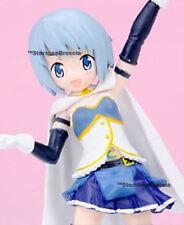 PUELLA MAGI MADOKA MAGICA - Half Age Characters - Sayaka Miki Mini Figure Bandai