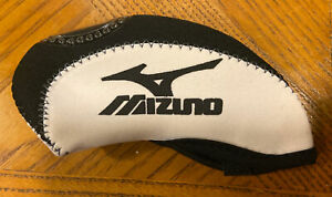 Mizuno Neoprene Golf Club Cover FREE P&P