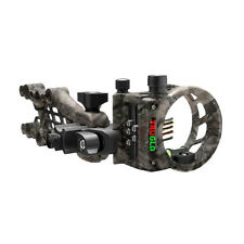 TRUGLO Carbon Hybrid Micro 5 PIN .019 Lost Camo XD SIGHT - TG7515M