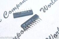 1pcs - TOSHIBA TA7335P Integrated Circuit (IC) - Genuine