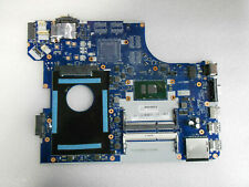 Lenovo ThinkPad E560 Motherboard NM-A561 Intel i5-6200U Uma 01AW105 01HY628