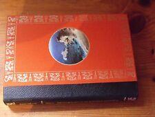 $$$ Livre Editions Famot  La Grande Aventure De La Mediterranee  Georges Blond