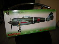 1:28 Doyusha Nakajima ki-43-2 oscar raramente OVP
