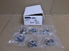 IOVP12 International Power NEW In Box 12VDC Linear Power Supply Output Protector