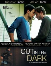 NEW Out in the Dark (DVD)