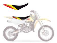 Funda de asiento Blackbird Dream Suzuki 1310E