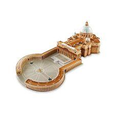 Legler small foot 3D Puzzle St. Petersdom ab 4 Jahre 8920