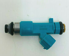Denso FJ1074 NEW Fuel Injector