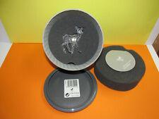 schöne Swarovski Kristall Figur Reh Art.Nr. 235045 mit OVP + Zertifikat