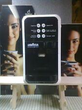 Macchina caffè Lavazza Espresso Point  EP2500 PLUS capsule espresso point