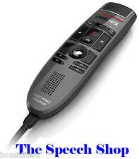 Philips LFH3500 SpeechMike Pro Premium  *2 Years Warranty* BRAND NEW IN BOX