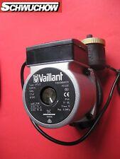 Vaillant pumpe 160954 Hersteller Nummer Ersatzteil Umwälzpumpe