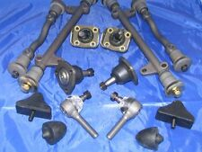 Front End Repair Kit 55 56 57 Chevrolet Chevy - New