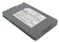 1300mAh Battery NP-FA70  For SONY DCR-DVD7, DCR-DVD7E, DCR-HC90, DCR-HC90E