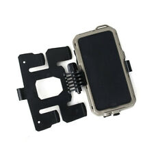 New Mobile Phone Model Case Mount Bracket for S7 Tactical Gear