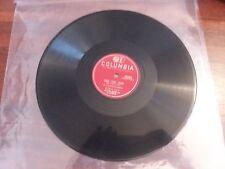 1953 Nr. Mint NOS 1st Press Doris Day This Too Shall Pass Away / Choo Choo 40063