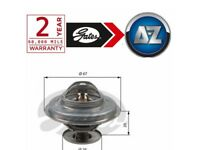 gh11 FOR BMW 3 SERIES E36 328I 193HP -99 NEW GATES THERMOSTAT