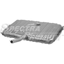 SPECTRA PREMIUM GM34D - Fuel Tank - Gas Tank  (SHIPS FROM CANADA, NOT ELIGIBLE F
