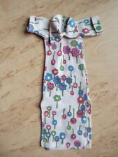 +++Petra Haute Couture 5615 Plasty Outfit+++Vintage1977