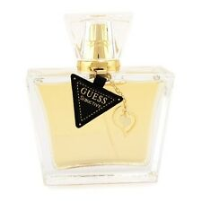 GUESS Seductive 75ml EDT Spray for Women Perfume
