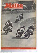 MO6918-HARLEY DAVIDSON 1969,BMW DONKELAAR,OLOF RACES