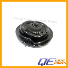 Mercedes R107 W115 W116 W123 W124 W126 Multi Purpose Relay URO PARTS 0015420219