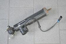 Corvette C5 Shock Absorber Strut Front Right Fh 22064826