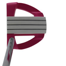 """Pink Lady Golf Putter Ladies Womens Bionik 7 Series Right Handed Mallet 34"""""""