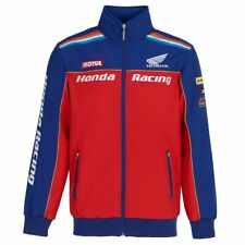 HONDA ENDURANCE SOFT SHELL JACKET Size LARGE
