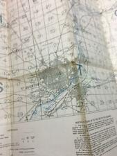 More details for bray sur somme st quentin canal tunnel 1917 ww1