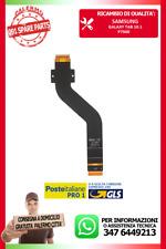 FLAT FLEX LCD CABLE SAMSUNG GALAXY TAB 10.1 P7500 P7510