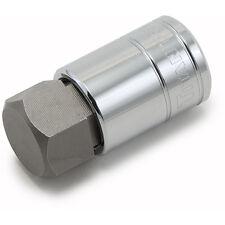 Titan Tools 15666 Hex Bit Socket...