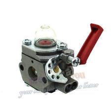 Carburetor For Zama C1U-H47 UP08713 PS-02138 984534001 String Trimmers Homelite