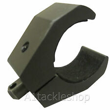 FX Air Rifle Tube Clamp pour bipode ou Sling