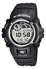 Casio G-shock Reloj para hombres G-2900F-8VER