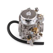 Carburetor Carb For Yamaha Vstar 250 Virago 250 Route 66 XV250 19881999-2014