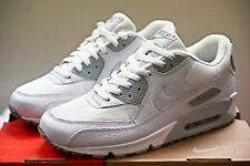 Nike Air Max 90 Powerwall 2005 Gr. 42.5 US 9  HOA BRS 1 95 180 Patta