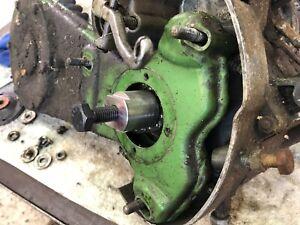 ✅Abzieher Ritzel Spezialwerkzeug Ritzelabzieher Agria 2100 Baby NSU Motor